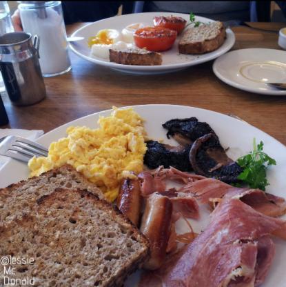 Breakfast Watermarked